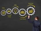 11 Innovators in Telematics