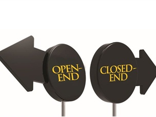 Open-End Versus Closed-End Leasing