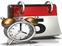 10 Successful Time Management Techniques for Fleet Managers