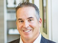 Merchants New CEO Talks Mobility, Growth Strategy