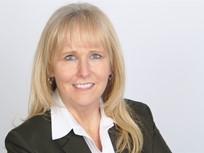 Meet LeasePlan USA's Carolyn Edwards