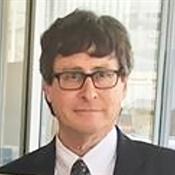 John Betagole