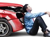 Best Practices of an Accident Management Program