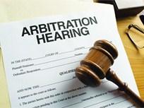 Minimizing Employee Litigation Through Arbitration Agreements