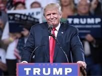 2017 Fleet Management Trends: Donald Trump