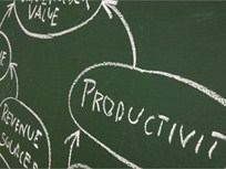 How to Make a Quantum Leap in Driver/Employee Productivity