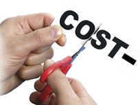 Identifying Missed Cost-Cutting Opportunities
