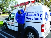 ADT Secures Its Fleet's Future