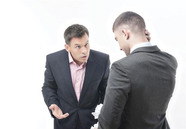Image courtesy of iStockPhoto.com.