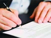 Negotiating a Cost-Effective Fleet Lease Agreement
