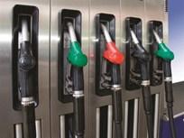 Alternative Strategies for Reducing Fuel Consumption
