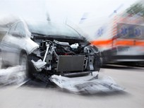 Accident Management Costs Continue Modest Increases