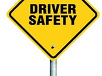 Building a Safety Culture for Company Drivers