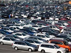 Depreciation Returns to the Used-Vehicle Market