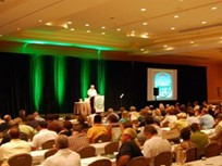Fleet Manager Attendance at 2009 AFLA Conference Reaches All-Time High