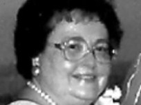 In Memoriam: <br>Frances Baese, 1922-2009