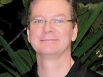 Bohnen Named Fleet Manager for Ericcson Services Inc.