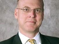 Donlen Names Callahan as President, COO
