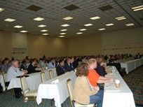Green Fleet Conference Achieves Record Attendance