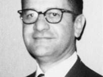 In Memoriam:<br>N. Bud Grossman, 1922-2010