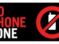 Utah Company Joins 'No Phone Zone' Driving Pledge