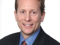 GE Capital Fleet Services Names Sales Senior Vice President