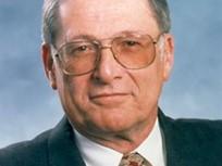 In Memoriam:<br>Mike Laporta, 1936-2010