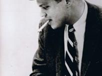 In Memoriam:<br>Richard Lightner, 1941-2009
