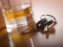Report Ranks Top Texas Cities for Drunk Driving Fatalities