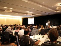 Fleet Safety Conference Panel Explores Fleet Data Use