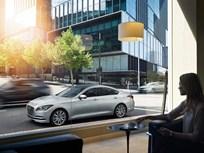 Hyundai Recalls Genesis for Gear Shifting Problems