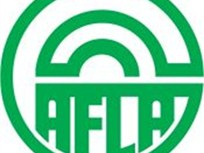 AFLA Sets Mid-Year Forum for Late April