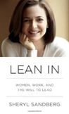 """The Women in Fleet Management (WIFM) group's online book club will discuss Sheryl Sandberg's book """"Lean In: Women, Work, and the Will to Lead."""""""