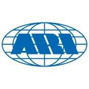 Logo: ARI