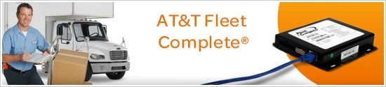 Photo courtesy of AT&T Partner Exchange.