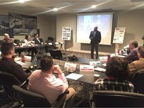 Auction Academy Expands Training Program