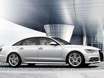 2016 Audi A6, A7 Pricing Announced