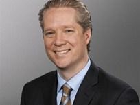 Audi of America Names Scott Keogh as President