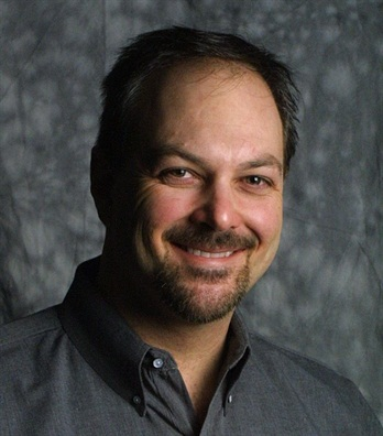 Mike Bedard, Ford's commercial truck sales manager.