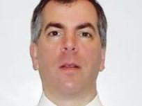 MilliporeSigma Names Fleet Manager of Procurement