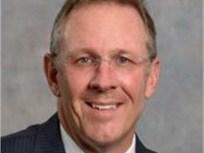 Southeast Toyota Names Fleet Operations VP