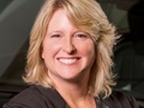 GM Names Northeast Region Director for Fleet Sales