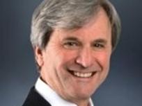 Element Fleet's CEO Nullmeyer Retires