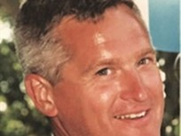 In Memoriam: Ford Fleet Zone Manager Brian Grozier