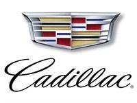 New Flagship Cadillac Sedan Named CT6