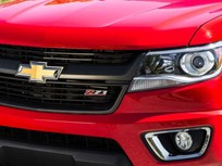 Fleets Mostly Exempted From GM Powertrain Warranty Roll-Back