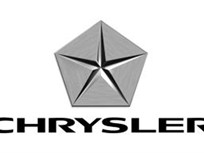 Chrysler IPO Postponed Until 2014