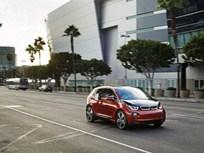 KBB Picks 10 Most Fuel-Efficient Luxury Vehicles