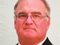 Texas HVAC Fleet Names Manager for 1,600 Vehicles