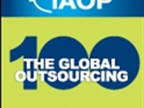 Donlen Named Top Outsourcing Provider